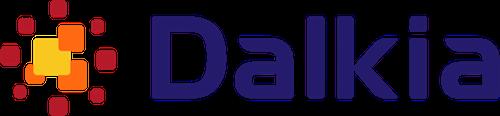 Dalkia logo