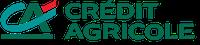 Crédit Agricole logo